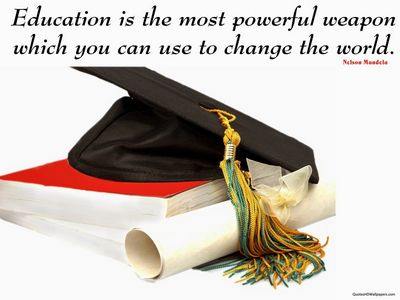education-252bquotes7.jpg